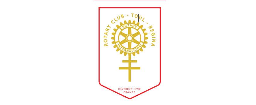 Club Rotary Toul Regina