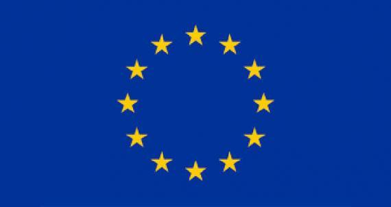 Rotary et Europe Trois facettes de l'Europe au mois de Mai 2020