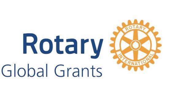 Réhabilitation de l'hôpital de Beyrouth : Le District partenaire d'un « Global Grant ».