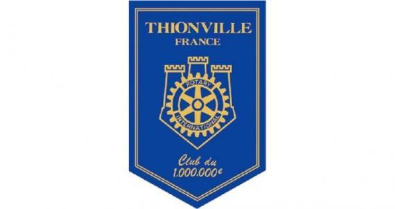 RC Thionville : Lancement de « Sardines 2021 »