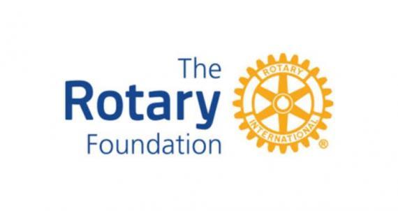 LA fondation Rotary
