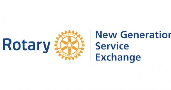 New generations service exchange