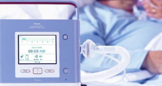 RC Hagondange : 42 300€ pour l'hôpital Saint-François