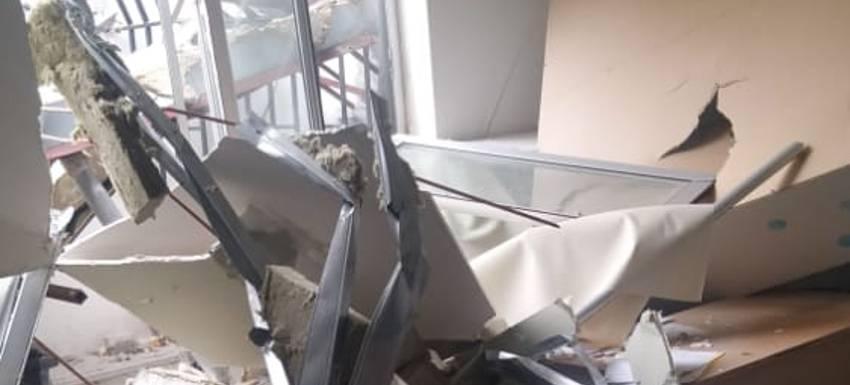 Les clubs du District au secours d'un hôpital pédiatrique de Beyrouth
