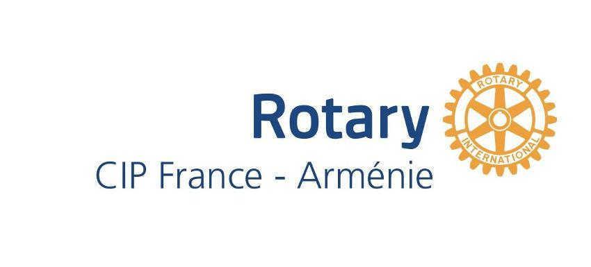 CIP France - Arménie : Aide aux étudiants de Gumri
