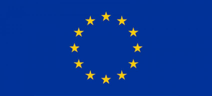 Rotary et Europe : Le temps de la réciprocité économique
