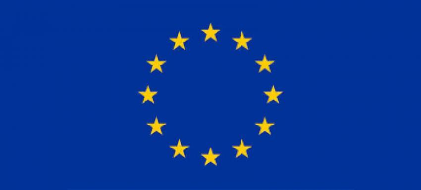 Rotary et Europe : Une nouvelle histoire doit être écrite