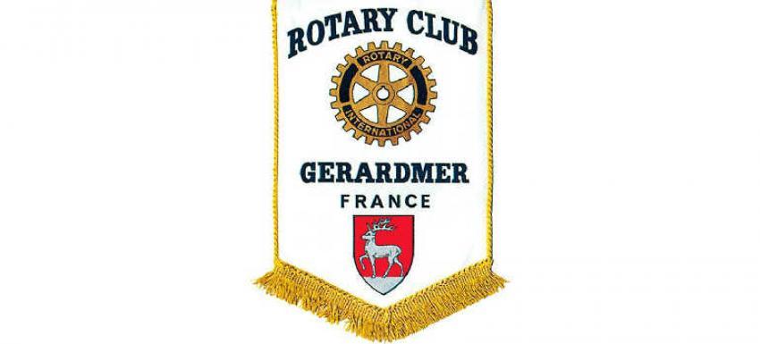 RC Gérardmer : Histoire de Jonquille