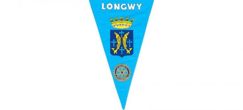 RC Longwy