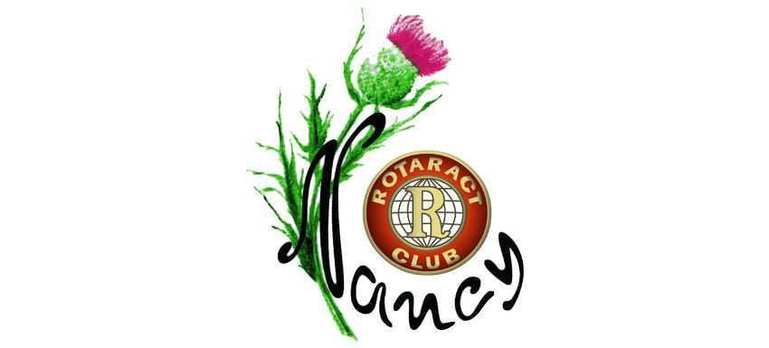 Rotaract Nancy : Nettoyage des berges du canal de l'Est