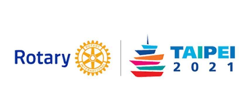 Convention internationale TAIPEI 2021 du 06 au 17 juin 2021