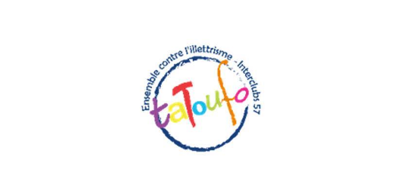 Ensemble contre l'illettrisme - Interclubs de Moselle