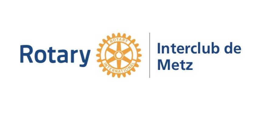 Interclub de Metz Soutenir le projet Iris