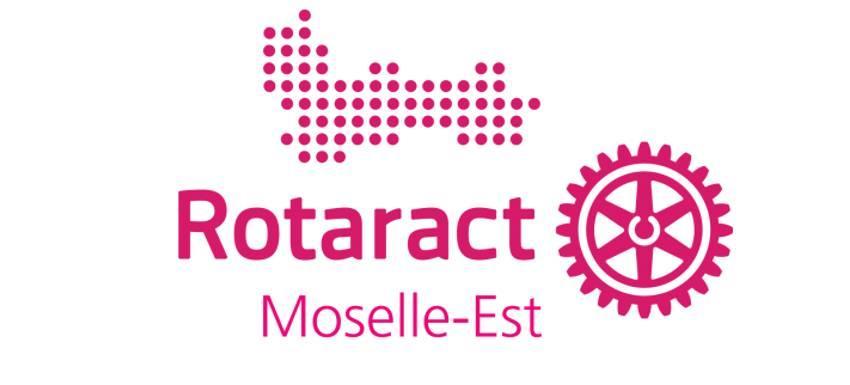 Rotaract Club Moselle Est : Lauréat national,  meilleure action humanitaire et sociale