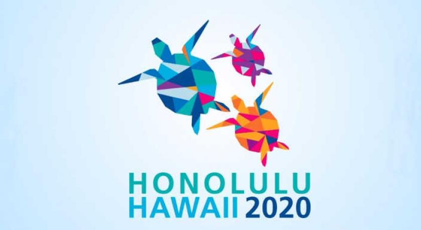 Convention Internationale du Rotary à Honolulu du 30 mai au 13 juin 2020