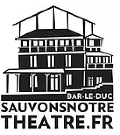 SauvonsNotreTheatre.fr