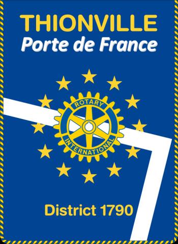 Thionville Porte de France