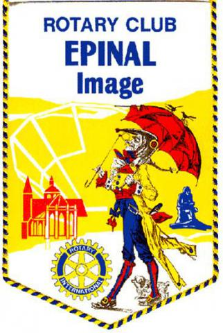 Epinal Image