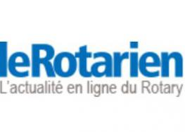 Le Rotarien