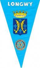 Rotary Club de Longwy