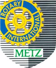 Trois nouveaux membres pour le RC Metz